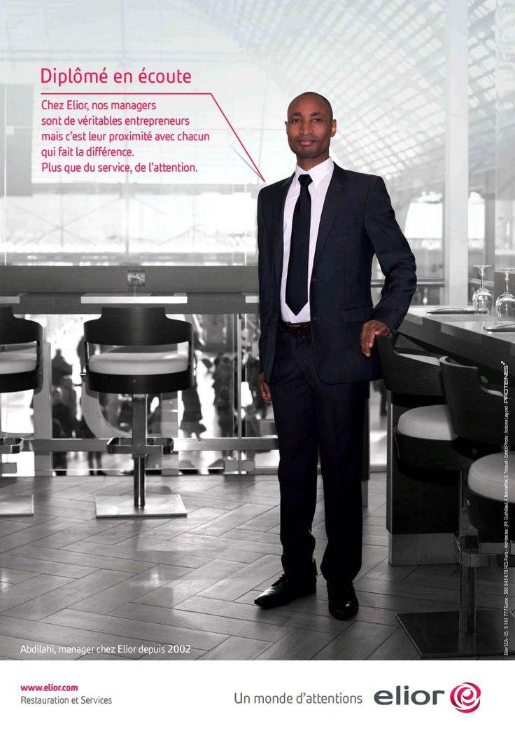 les 56 meilleures images du tableau campagne communication recrutement  marque employeur sur