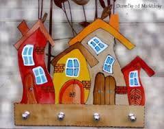 Výsledek obrázku pro dekorace do bytu vlastní výroba