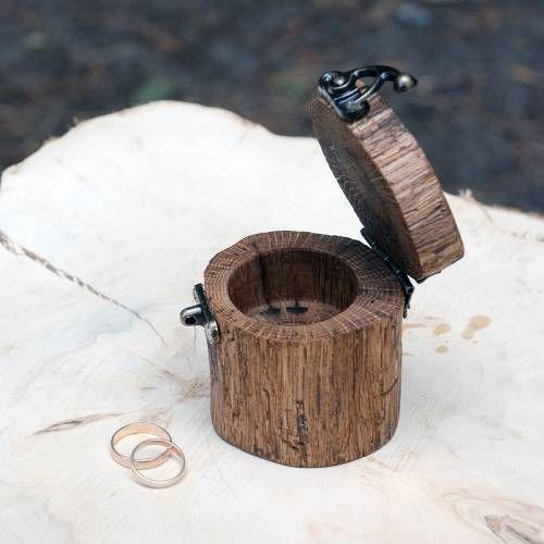 Для интерьера   Изделия из дерева Купить   Киев   Производство ТРИКОН