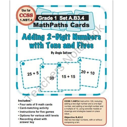 7 best Worksheets images on Pinterest | Maths, Worksheets and Ratios ...