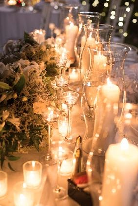 23 best The Virginian - Tri-Cities Wedding Venue images on Pinterest ...