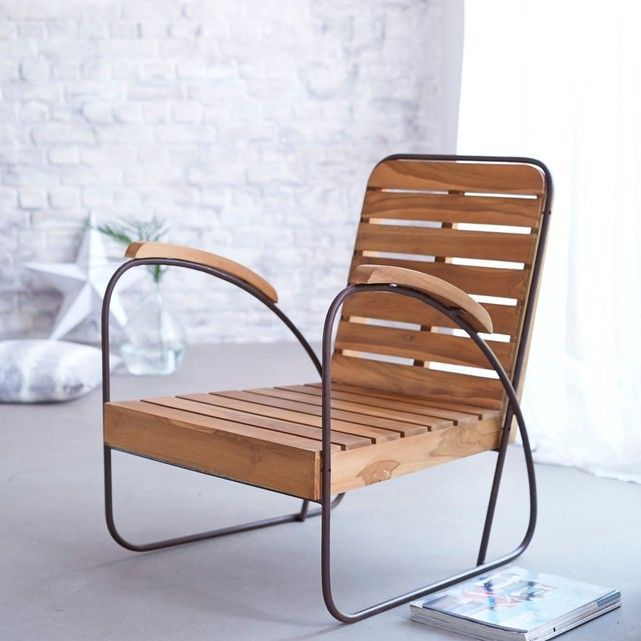 84 best Wish list images on Pinterest Armchair, Armchairs and Blue