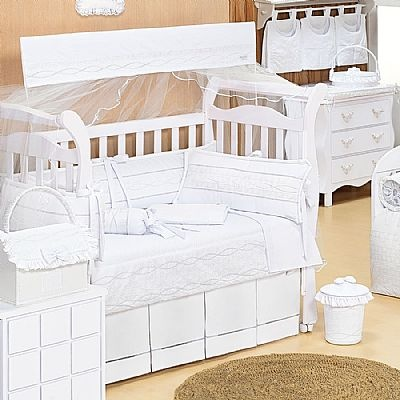 kit berço: De Baby, Baby, Children Rooms, Assento Para, Best Price, Preço Para, Magoo Baby, Baby Outfit, Cradle Kits