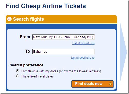 21 best images about ati flights on pinterest for Best website to find cheap flights