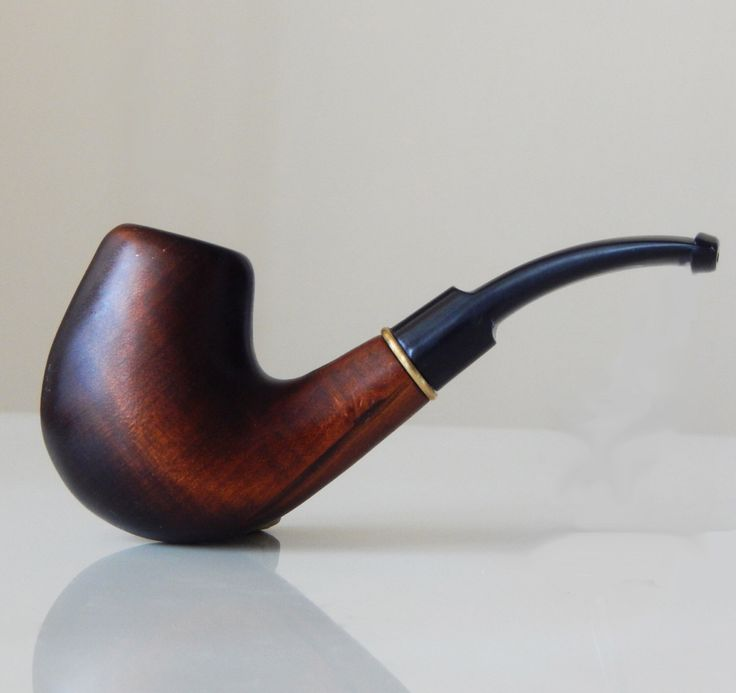 Classic Wooden Pipe BENT Designed for smokers Wooden tobacco pipe Best souvenir Carving Hand carved pipe Tobacco bowl Wooden pipe Pipe Bawl by magicsunflowers on Etsy https://www.etsy.com/listing/228150254/classic-wooden-pipe-bent-designed-for