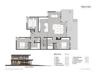 Lindal Homes Floor Plans Gurus Floor