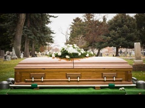 36 best images about Celebrity Deats and Funerals on ...