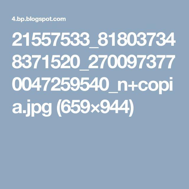 21557533_818037348371520_2700973770047259540_n+copia.jpg (659×944)