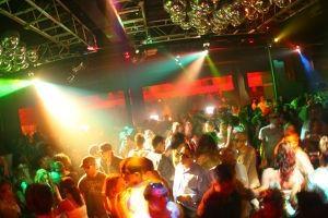 Cool Nightlife in Ibiza | Travel to Ibiza | Clubs in Ibiza | Privilege Club in Ibiza  picture