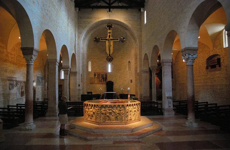 verona christian singles Lo studio è localizzato nella pedemontana veneta ed opera prevalentemente  nelle province di verona, vicenza, padova, rovigo, venezia, treviso e belluno.