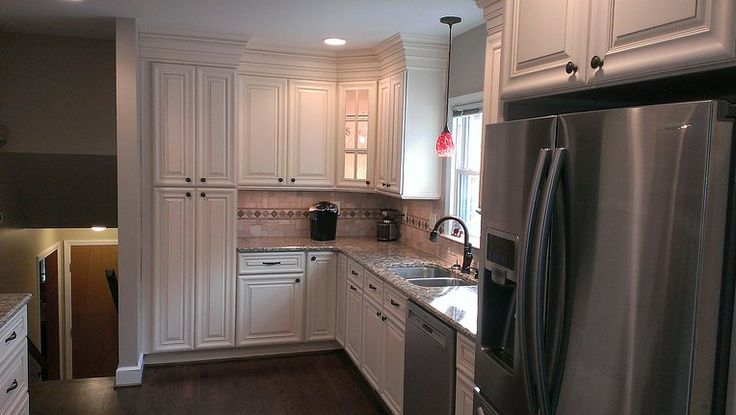 Best 1000 Images About Kitchen Forevermark Cabinetry On 400 x 300