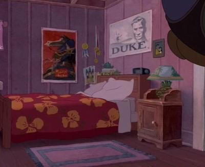 lilo and stitch bedroom 25 best ideas about disney characters on 15904