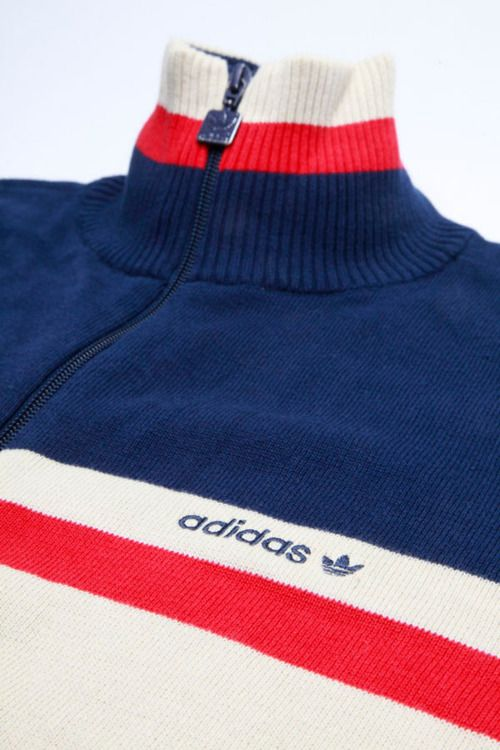 Adidas Archive Team GB
