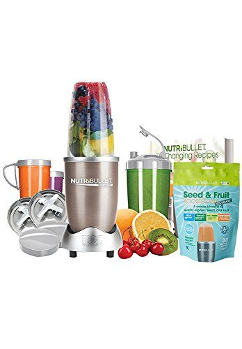elite 800watt allinone juicer and prep center