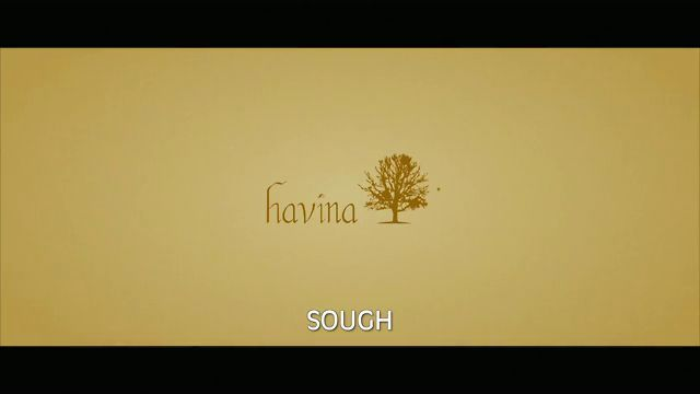 "Short film ""Havina"" (2012) by Time Films. ""A moustache makes a man.""    Havina is a film about moustache, abandonment and priorities in life.    Starring: Tommi Korpela, Miro Laiho, Elina Pekkanen  Directed by: Niko Kelkka  Written and produced by: Miro Laiho  Director of photography: Joni Helminen  Editing: Joni Helminen  Sound design: Paul Houseman  Music composed and performed by: Michael Law"