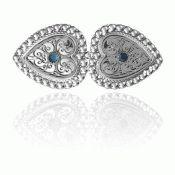 Sunnfjord jewelry
