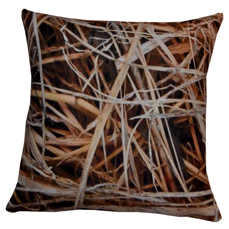 Designer decorative #pillow #Abstraction and #Nature № gd327