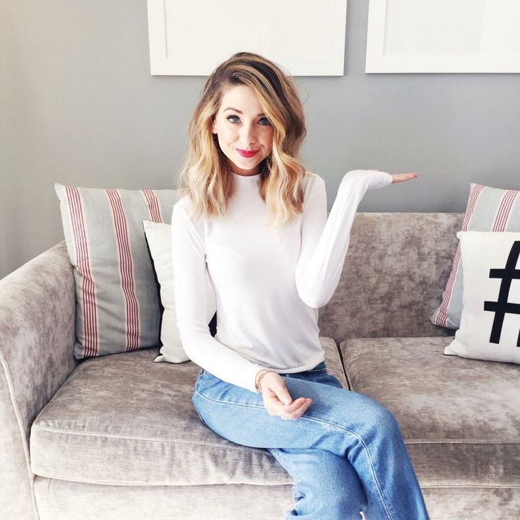 wh smith interview #zoella #zoesugg