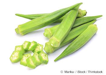 Learn more about okra nutrition facts, health benefits, healthy recipes, and other fun facts to enrich your diet. http://foodfacts.mercola.com/okra.html