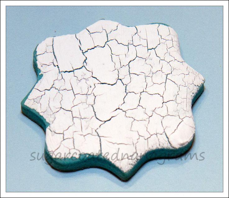 Crackle tutorial