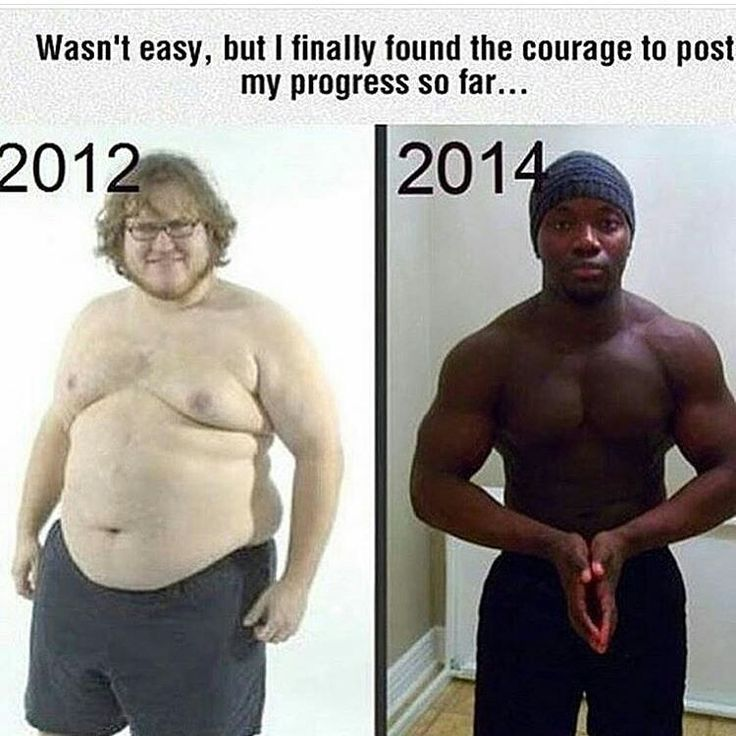 284 best images about Diet and Fitness Humor on Pinterest