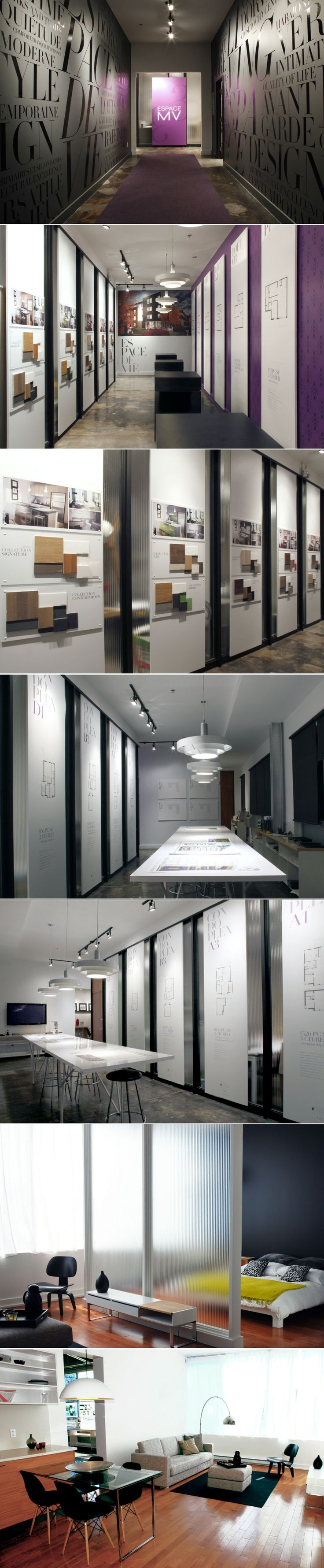 Espace MV hum design 100 best