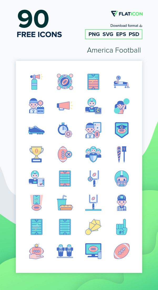 Download Now This Free Icon Pack From Flaticon The Largest Database Of Free Vector Icons Free Icon Packs Free Icons Free Icons Png