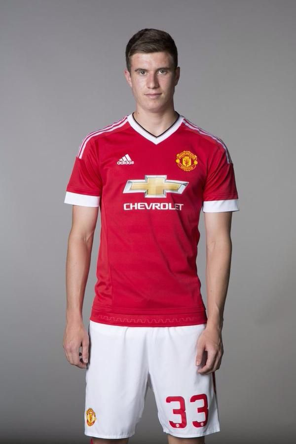 manchester united young players 2013