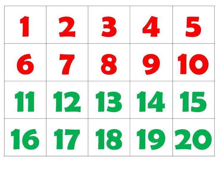 Tarjetas sílabas 2 (5)