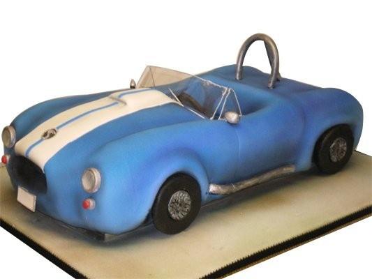 ... cakes cars theme cake car themes beautiful cakes amazing cakes 3d