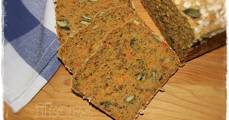 Kürbis Vollkorn Brot 300 g Dinkelkörner 1 Min./St.10 umfüllen 150 g Weizenkörner 150 g Roggenkörner 1 Min./St.1...