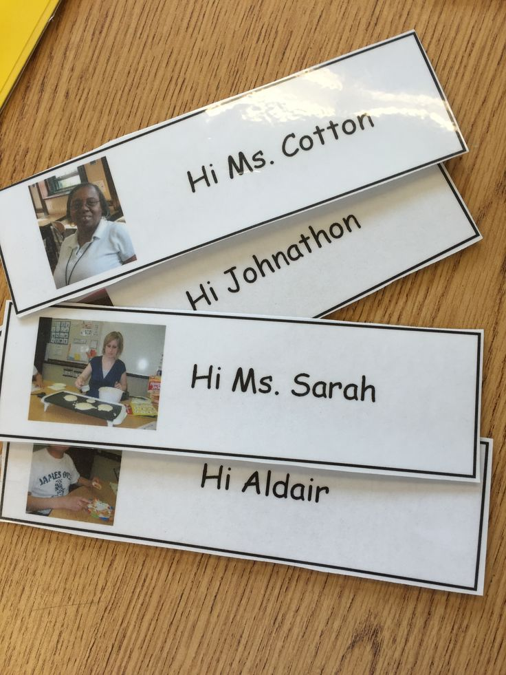 Level 1: Expressive Language When we get down to the most basic and foundational social skill that we engage in it comes down to one word - hi. Greeting our peers is the first step towardsdevelopi...