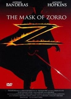 The Mask of Zorro - Online Movie Streaming - Stream The Mask of Zorro Online #TheMaskOfZorro - OnlineMovieStreaming.co.uk shows you where The Mask of Zorro (2016) is available to stream on demand. Plus website reviews free trial offers  more ...