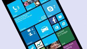 Microsoft to 'kill' the Skype app on Windows Phone 8, 8.1 by 2017