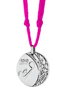 Let everyone know that BASKETBALL is your passion with this incredible Basketball theme pendant necklace made of the highest stainless steel quality 316L. Get yours today at our online store: www.my316L.com (for: 23.50) #basketball #pendant #necklace #shop #gift #stainlesssteel #jewelry #accesories #chain #Lakers #celtics #kobebryant #lebronjames #kevindurant #derickrose #carmeloanthony #stephencurry #player #ilovebasketball #dribble #crossover #collar #pelota #ball #fashion