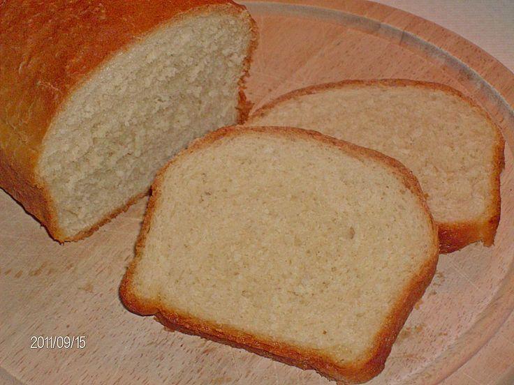 Soft Bröd Rezept : american soft bread rezept toastbrot brot und brot backen ~ Watch28wear.com Haus und Dekorationen