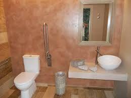 baños de microcemento alisado - Buscar con Google