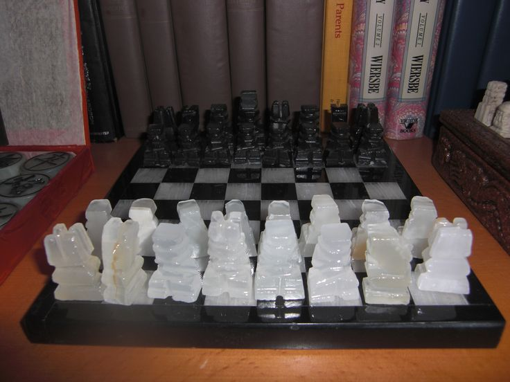 135 Best Images About Chess On Pinterest