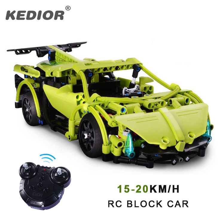 https://buy18eshop.com/2-4g-rc-car-remote-control-blocks-building-kit-diy-puzzle-assembley-radio-controlled-cars-with-battery-10-minutes-playing/  2.4G RC Car Remote Control Blocks Building Kit DIY Puzzle Assembley Radio Controlled Cars with Battery 10 minutes playing   //Price: $57.40 & FREE Shipping //     #HALOWEEN