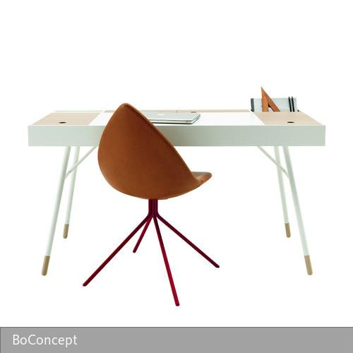 11 best Customización images on Pinterest | Boconcept, Couches and ...
