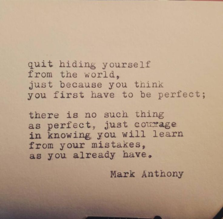 10 best Mark Anthony Quotes images on Pinterest Thoughts - purchase quotation