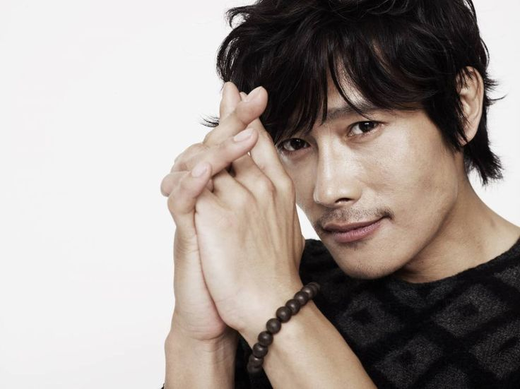 Lee Byung Hun cast in his next Hollywood film 'Terminator 5' | allkpop.com