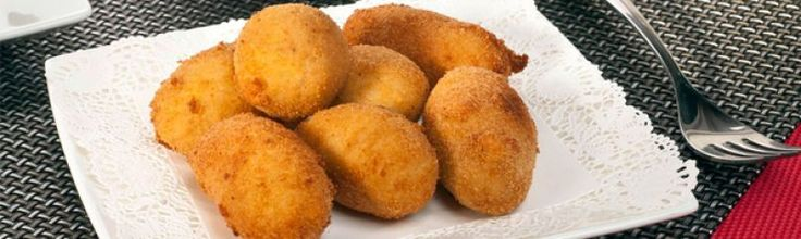 Recetas Cocina Karlos Arguiñano | 20 Beste Ideeen Over Ideas Cocina Para Navidades De Karlos