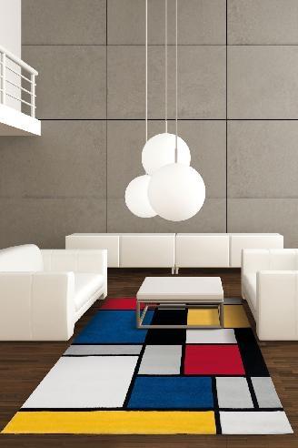 Karpet Arte Espina 3089-73