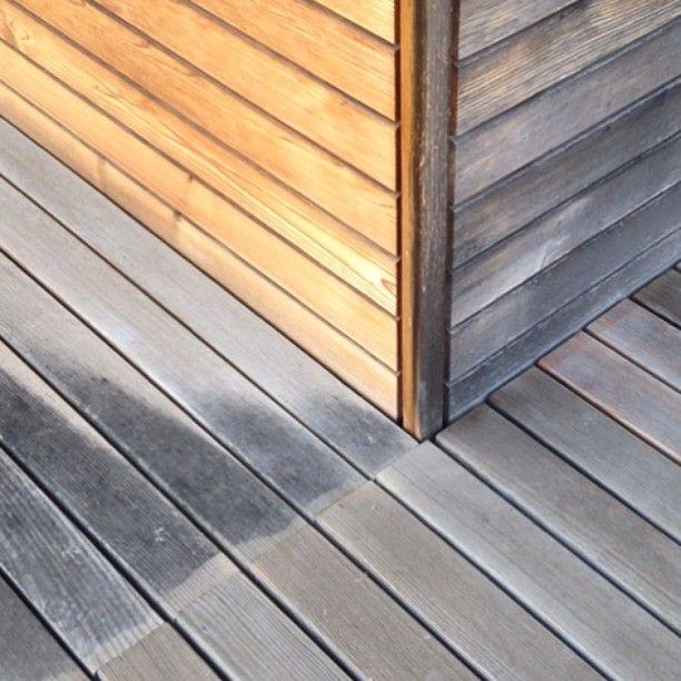 wood floor, wood wall, wood, parquet