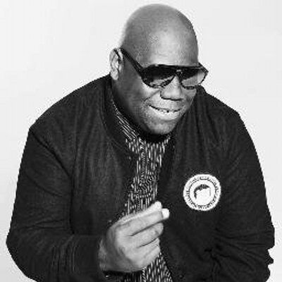 Carl Cox  @Carl_Cox The Official Twitter page for DJ Carl Cox, follow Carl to keep up to date on happenings in his world  Australia carlcox.com
