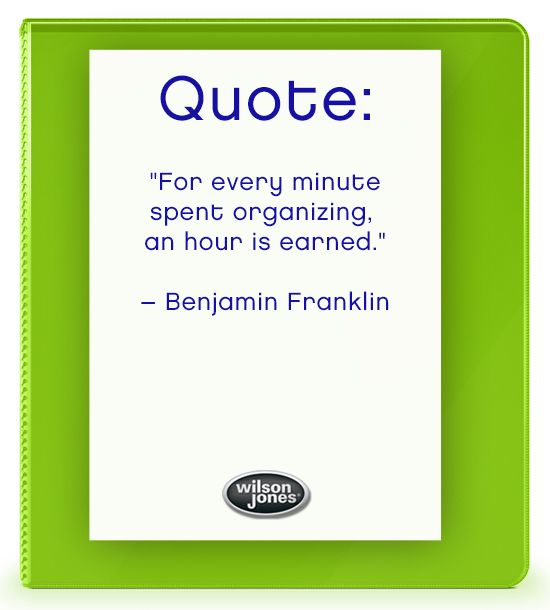 The Office Ben Franklin Quotes: 116 Best Benjamin Franklin Qoutes Images On Pinterest
