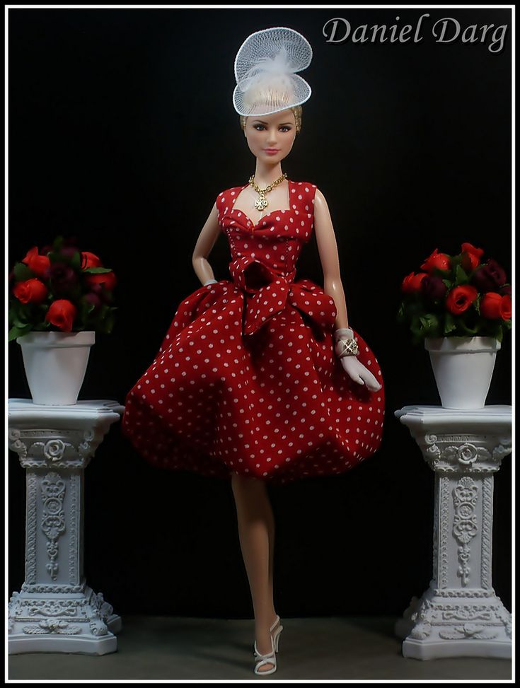 79 best oh what a doll grace kelly images on pinterest