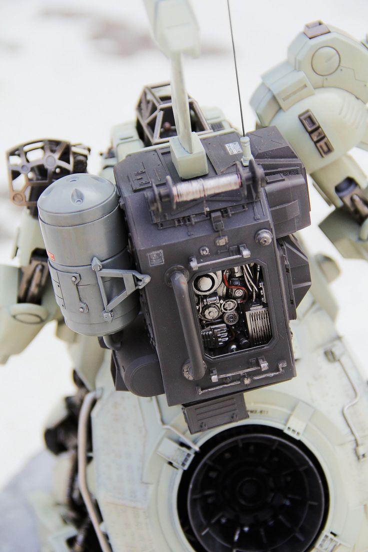 http://www.modelers-g.jp/modules/myalbum/photo.php?lid=22891