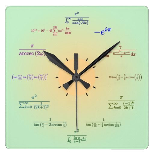 74 best clock project images on pinterest gift ideas math clock this is great for math wall clock math wall clock so please read ccuart Choice Image